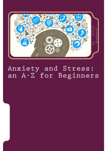 Anxiety_and_Stress_Cover_for_Kindlejpg