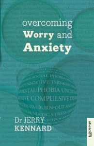 overcoming-worry